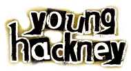 Young-Hackney-logo