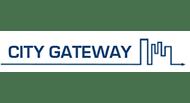 citygatewaylogo