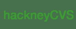 HackneyCVSWordsV2logo