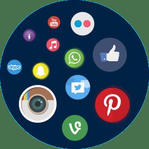 SocialMedia2Bob