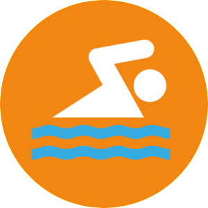 Swimmingicon