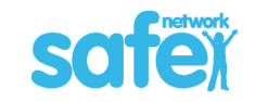 safenetworklogo