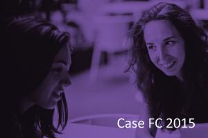 Case FC