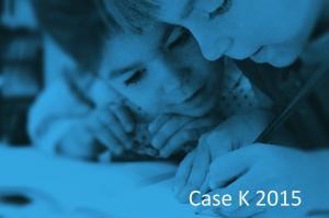 Case K