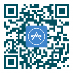 APP store qrcode_private_fostering