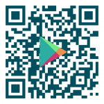 Google Play qrcode_private_fostering_google_play