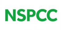 nspcc-800