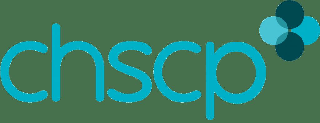 CHSCP logo