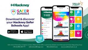 hackney_Social_Media1